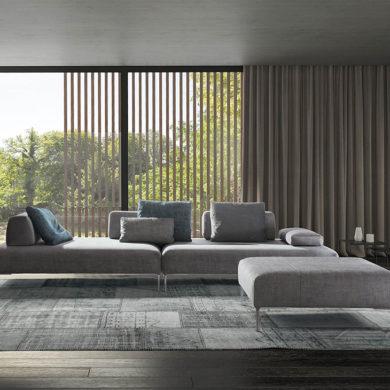 samoa-divani-moderni-arredamenti-bartoni