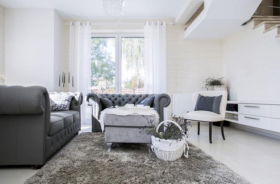 come scegliere divano