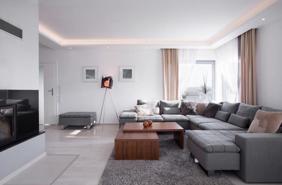 salotto-stile-moderno-lecce