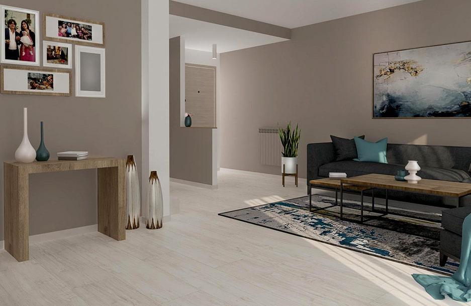 bartoni-arredamenti-consulenza-d'arredo-interior-design-lequile-lecce-2