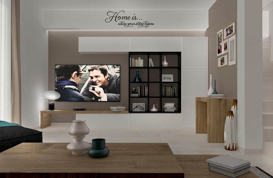 bartoni-arredamenti-consulenza-d'arredo-interior-design-lequile-lecce-3