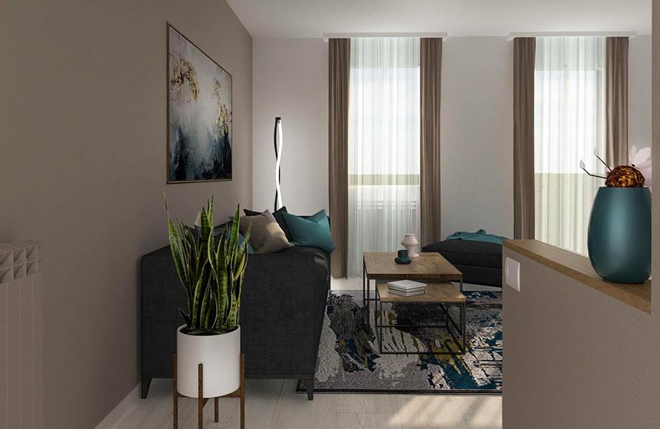 bartoni-arredamenti-consulenza-d'arredo-interior-design-lequile-lecce-4