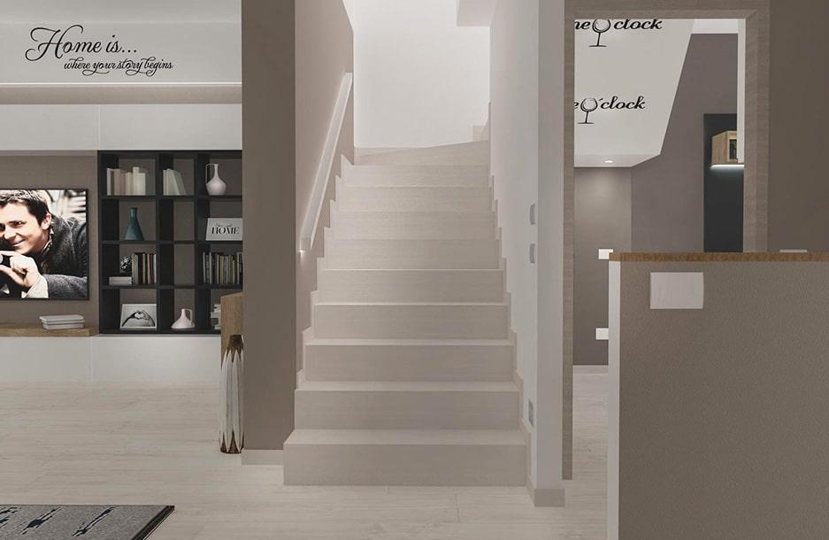 bartoni-arredamenti-consulenza-d'arredo-interior-design-lequile-lecce-8