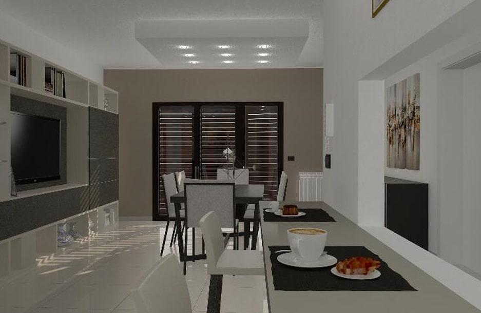 consulenza-d'arredo-bartoni-arredamenti-interior-design-lequile-lecce-3