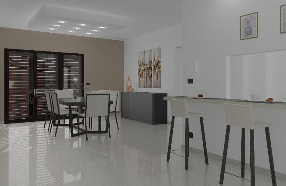 consulenza-d'arredo-bartoni-arredamenti-interior-design-lequile-lecce-4