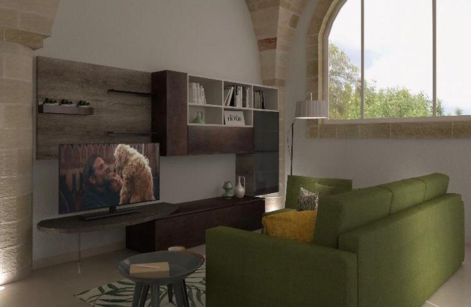 consulenza-d'arredo-bartoni-arredamenti-interior-design-lequile-lecce-5