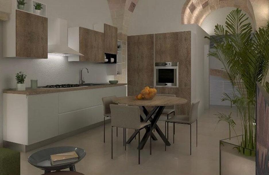 consulenza-d'arredo-bartoni-arredamenti-interior-design-lequile-lecce-6