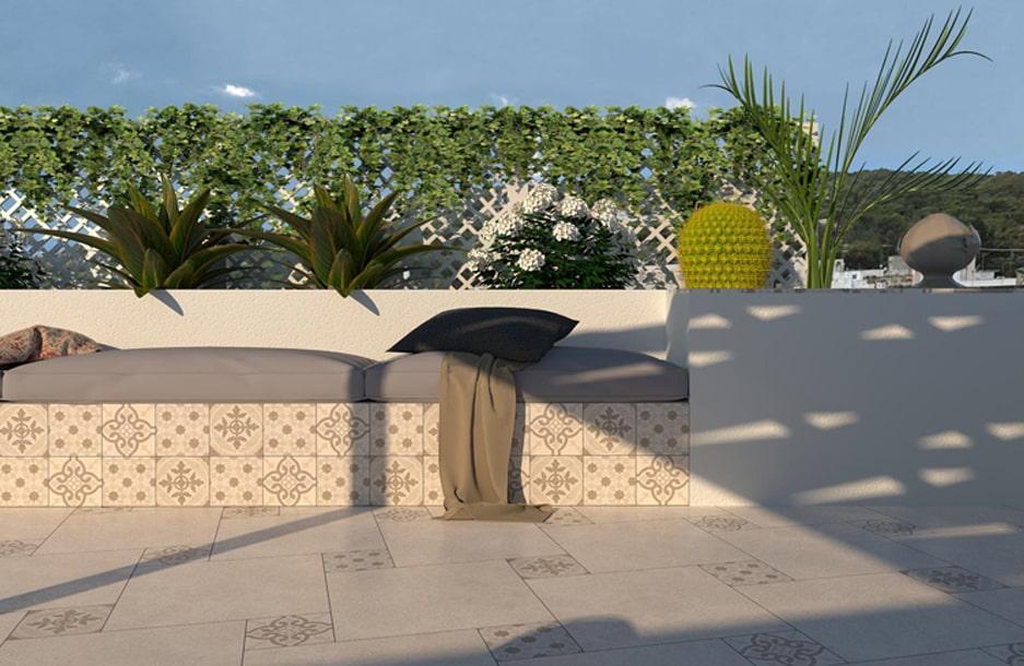 consulenza-d'arredo-bartoni-arredamenti-interior-design-lequile-lecce-7