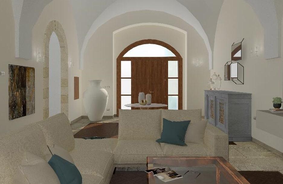 consulenza-d'arredo-bartoni-arredamenti-interior-design-lequile-lecce